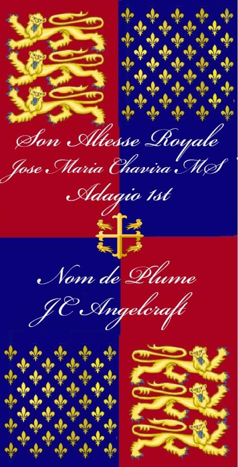 back-of-business-cards-son-altesse-royal-jose-maria-chavira-ms-adagio-1st-nom-de-plume-jc-angelcraft