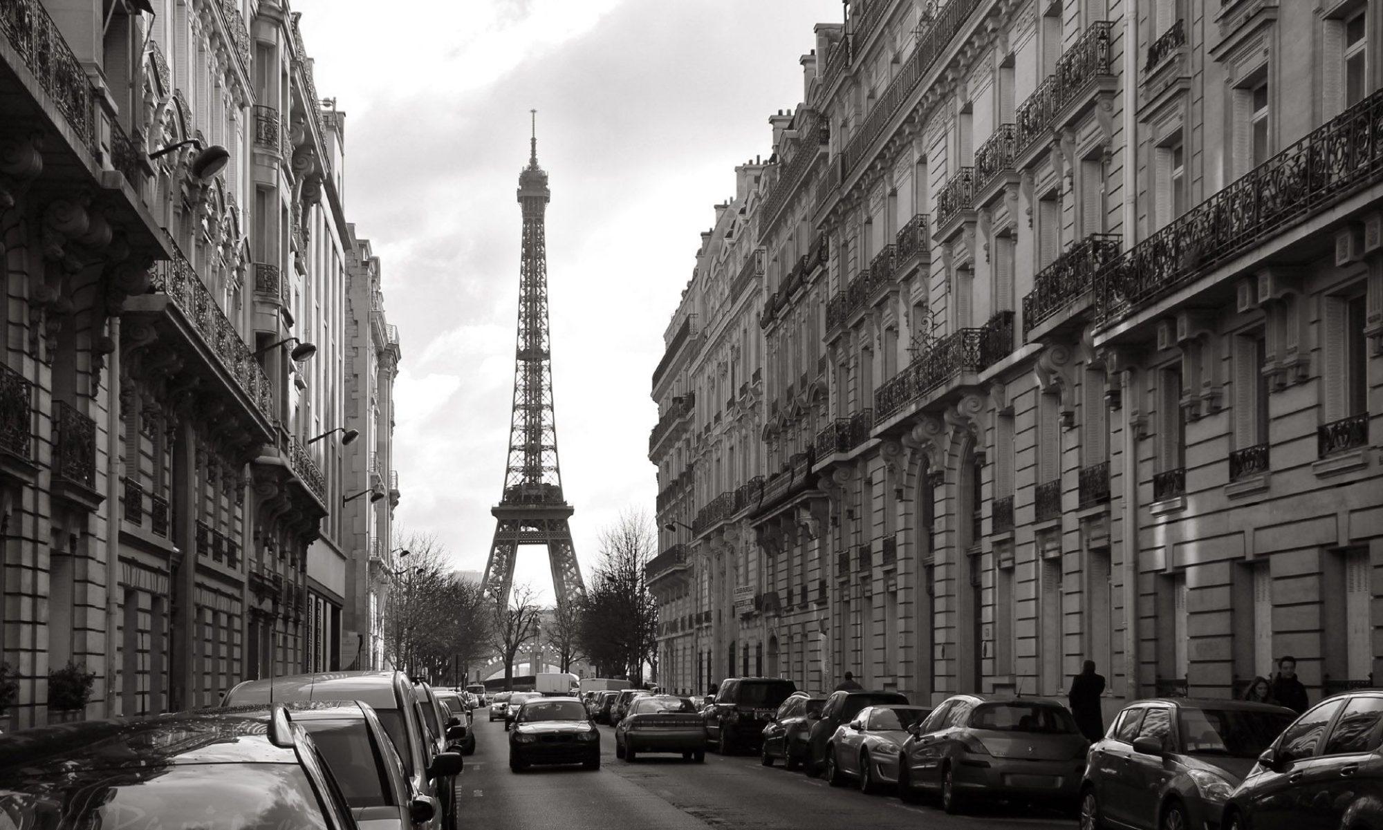 JC Angelcraft ® 1 Rue de la Bastille