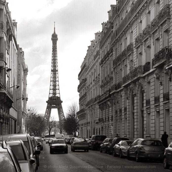 JCANGELCRAFT PARIS IMAGES SHADOW & LIGHT PHOTOGRAPHY STREETVIEW