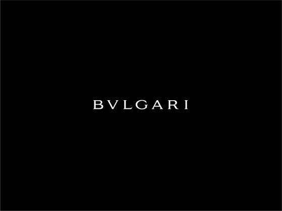 JCANGELCRAFT PARIS IMAGES DESIGNERS - BVLGARI