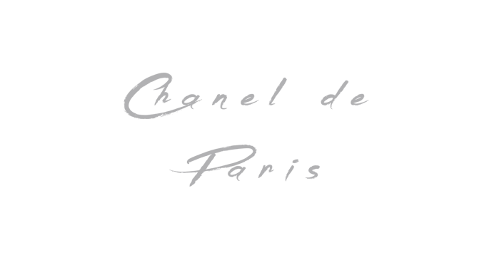 Chanel de Paris