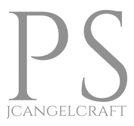 Chanel de Paris JC Angelcraft® 1 Rue de la Bastille Paris, France 75004
