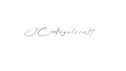 JC Angelcraft -2
