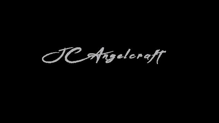 JC Angelcraft -2